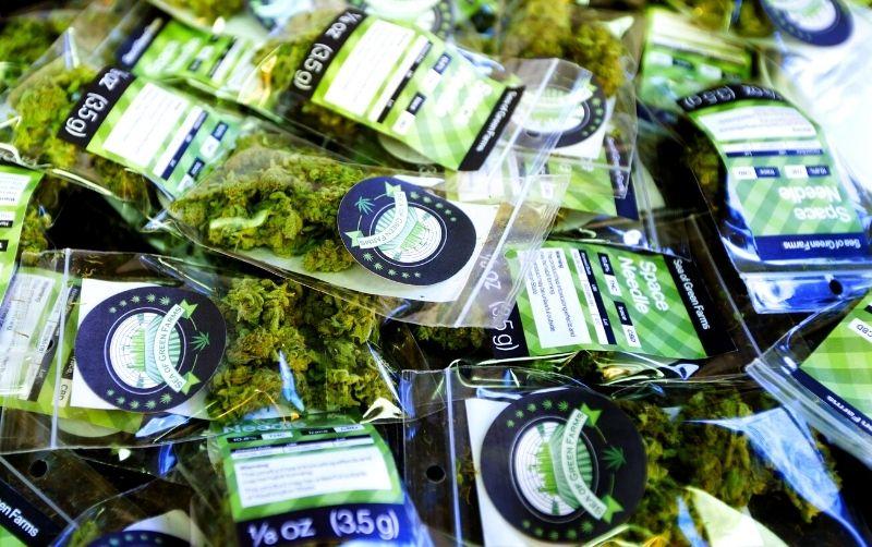 Medical Marijuana Card Ontario
