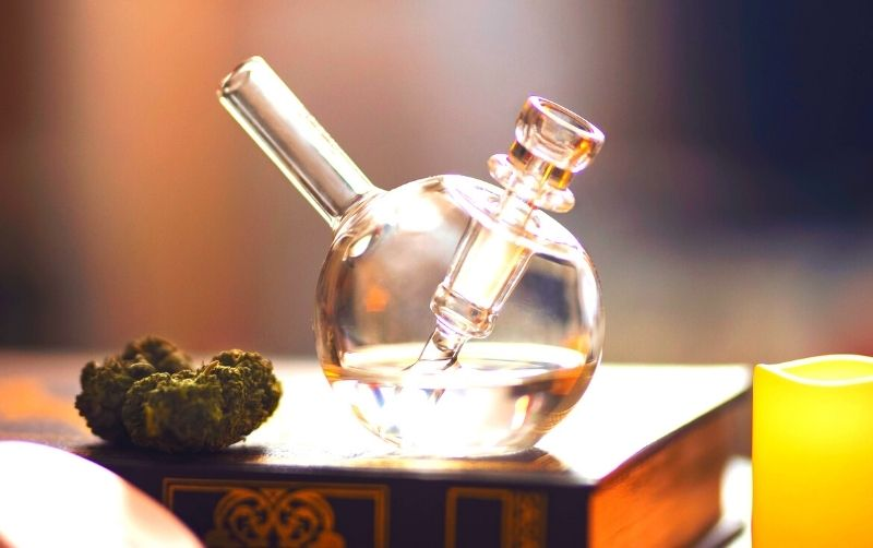 Online medical marijuana card (2)